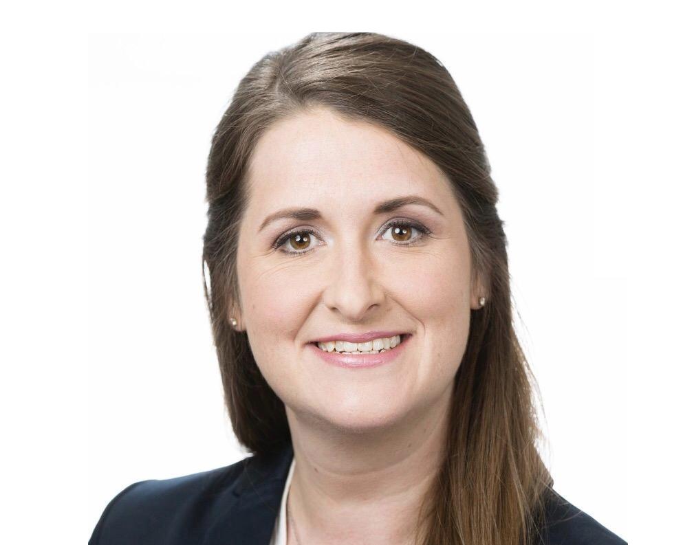 elizabeth-hight-family-law-summerville-sc
